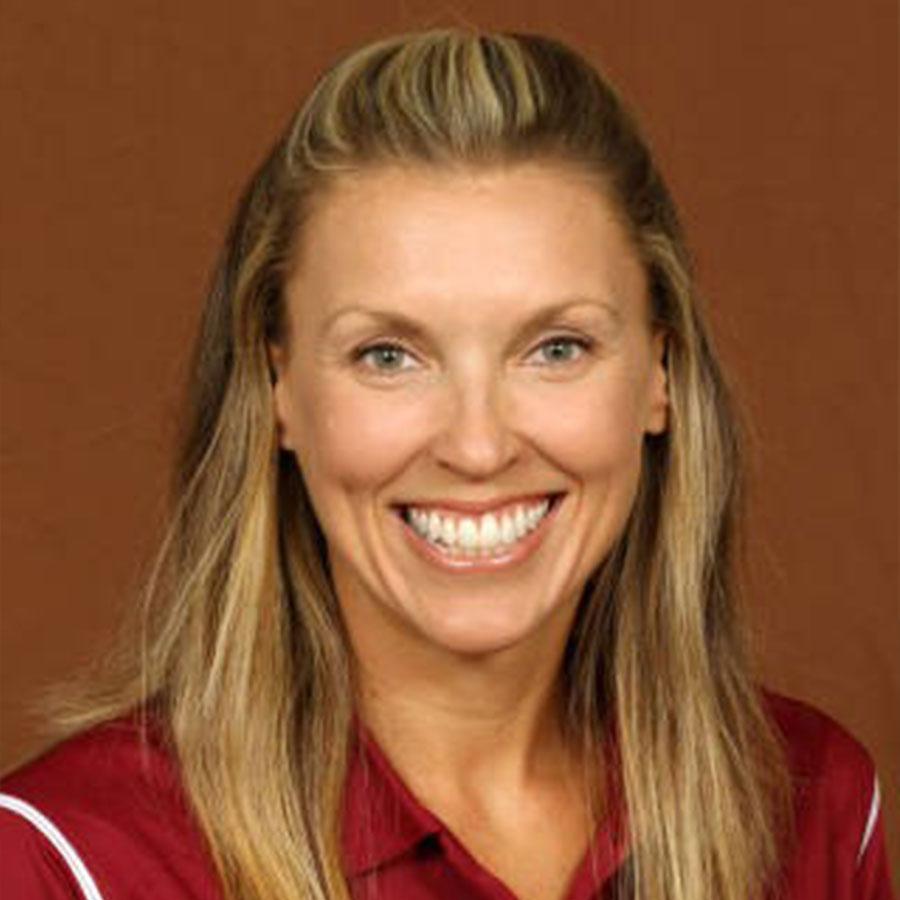 Brooke Niles