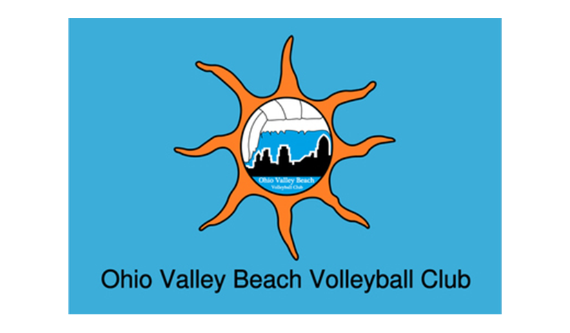 Ohio Beach Volleyball Academy