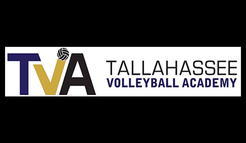 Tallahassee Beach Volleyball Club